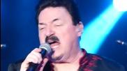 Bobby Kimball - Rosanna - Live in Sofia, 2014