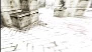 homicide - Burning steps (by sk0r)