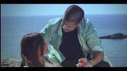 Ranka Rajovic - Zena s greskom • Official Video Hd_