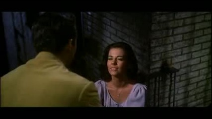 tonight west side story natalie wood s own voice
