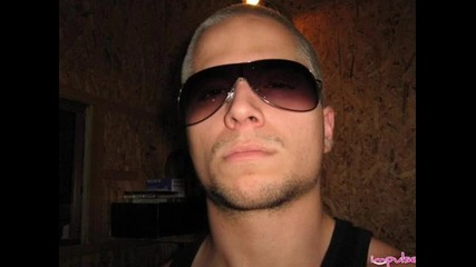 Slawek ft. Ceco(respect) - Prosto Syn *hq*