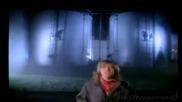 Def Leppard - Bringin On The Heartbreak ( Превод )