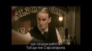 Supernatural / Свръхестествено - Сезон 6 Епизод 18