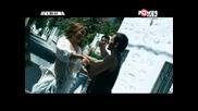 Yildiz Usmonova & Fatih Erkoc - Gormesem Olmaz