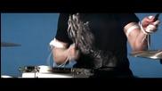 Hadouken! - Oxygen (official Video)