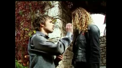 Klapa Maslina - Da Te Mogu Pismom Zvati music video