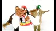 Ice Cube & Lil Jon Ft. Snoop Dogg - Go 2 Church *HQ*