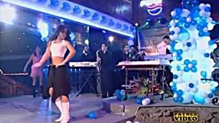 Preslava 2004