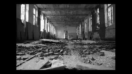 Metallica - The Unforgiven ( Превод )