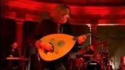 Loreena Mckennitt - The Mummer's Dance (legendado) - Youtube