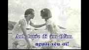Ly Hai & Hoang Chau - Binh Minh Tinh Yeu