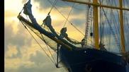 Crosby, Stills & Nash - Wooden Ships