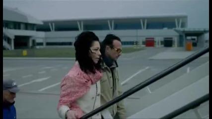 Stuklen Dom S05e9 (2012)