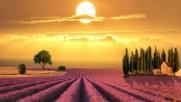 Se Cinema Paradiso - Andrea Bocelli Andrea Ennio Morricone