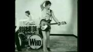 The Who - I'm a Boy (1966)