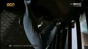 Бг субс! Vampire Prosecutor 2 / Вампирът прокурор 2 (2012) Епизод 6 Част 1/3