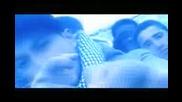 Azyatik Feat Sheir, Tony, Klm et Lim K - Jaime la rue