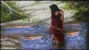 Persian Instrumental - Guitar - Armik - Bahar dar Paeiz