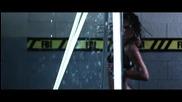 Нюша - Не перебивай (dance radio edit) Hq