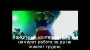 Snoop Dogg & Dr.dre - Still Dre Hq Quality +{ bg sub ot Svet4}