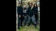 Slayer - World Painted Blood (studio Version)