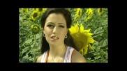 Стефани - само аз/stefani - samo az