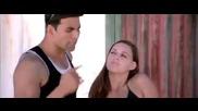 Ek Uncha Lamba Kad - Welcome (hd) Bg subtitles с Български субтитри