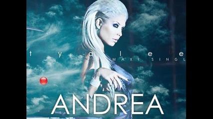 New - Андреа - Излъжи меe
