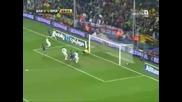 Iker Casillas Best Goalkeeper 2010 2009 2008