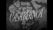 Casablanca / Казабланка (1942)