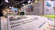Манолова: Има 100 хиляди нови регистрации по настоящ адрес