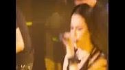Evanescence - Sweet Sacrifice @ Mtv The Lair