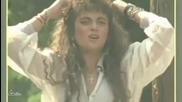 Indira Radic i Juzni Vetar - Moja ce te ljubav stici ( Video 1994 )