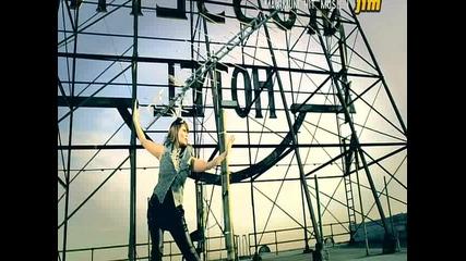 Anna Grace - Let The Feelings Go
