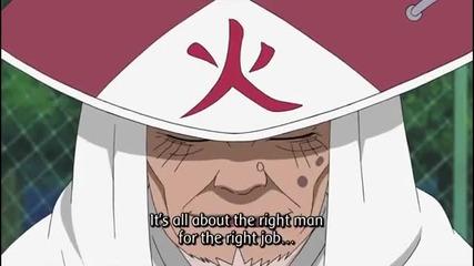 Naruto Shippuuden 361