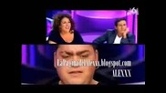 Joseph Beatboxing - Nouvelle Star