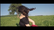 Alex & Dessy - Muse [Official HD Video]