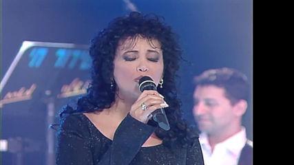 Ofra Haza - Bamizrach Shelanu, October 29, 1998