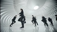 Super Junior - Mr. Simple / High Quality /