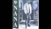 Nana - Let It Rain