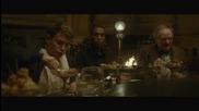 Хари Потър и Нечистокръвния Принц - Вечеря със Слъгхорн