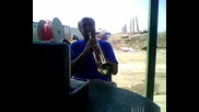 Тромпет#1