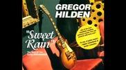 Gregor Hilden - Slabo Day