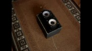 Sony Speaker Mhc - Bx5 System