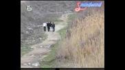 Намериха Тялото На Изчезналият Младеж Иван Тумбалов