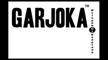 Garjoka ft. The Raper $.-mahlenskata Ulica(remix)