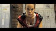 Ligabue - Il peso della valigia (Оfficial video)