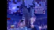 Wwe Desire - Jeff Hardy