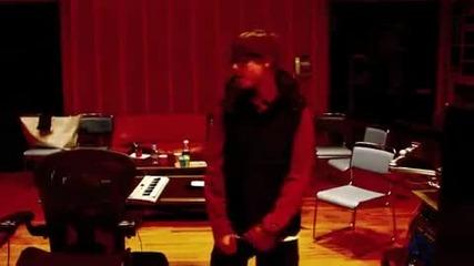 Justin Bieber - Speaking In Tongues Shawty Mane