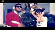 Sari Raat Nachna _ Gurdas Goraya Ft. Honey Baba Hb _ Raftaar Records